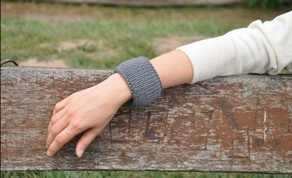 Armband Moldi 03