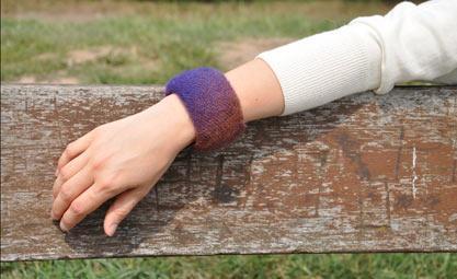 Armband Moldi 04
