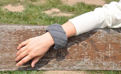 Armband Moldi 02